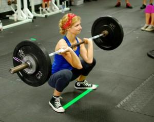 girl_squats
