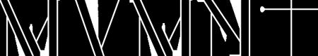 MVMNT | Marietta, Georgia