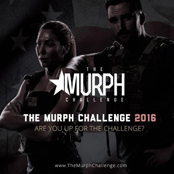Instagram-Ads-TheMurphChallenge-MenWomen