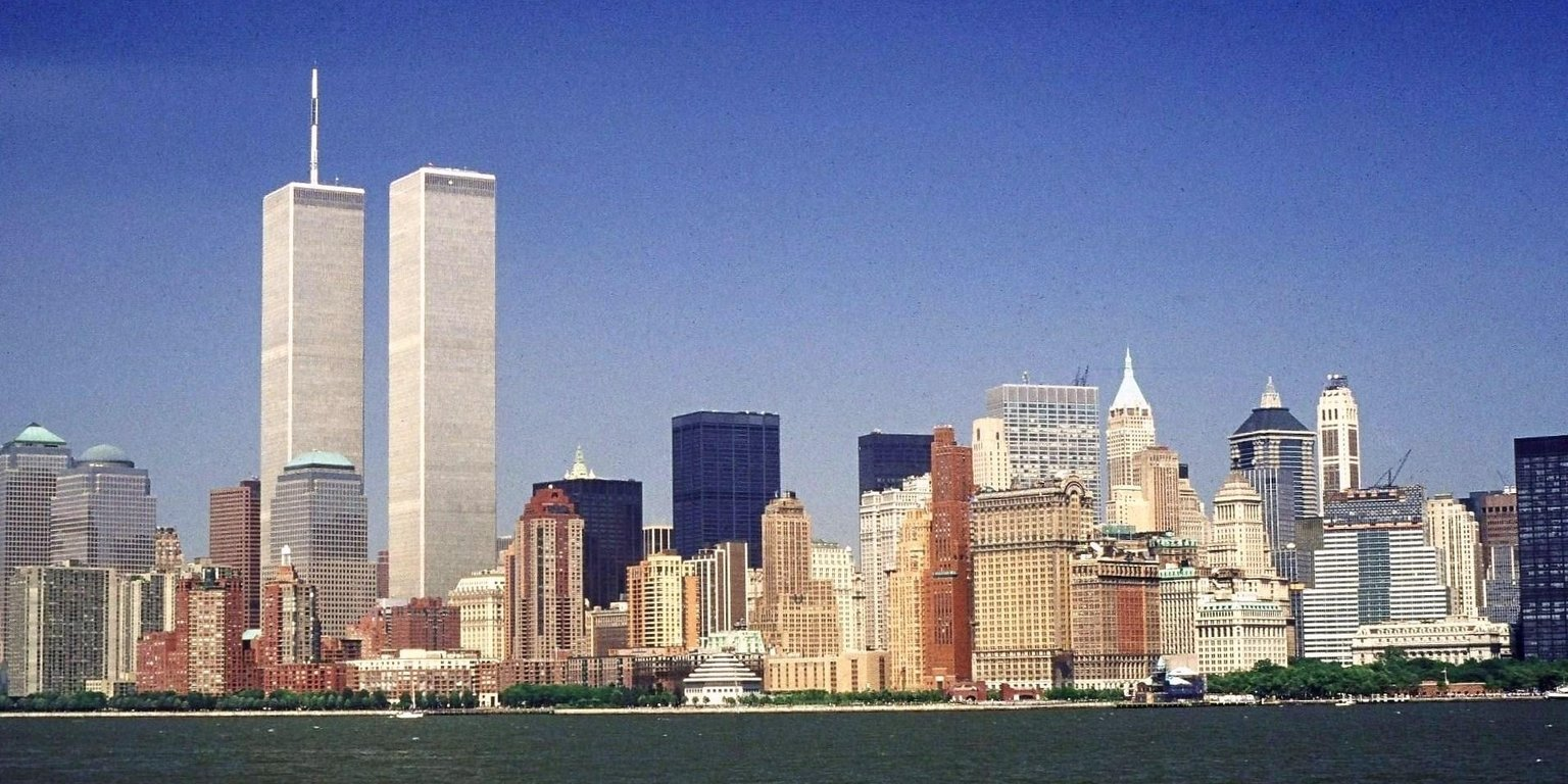 Wednesday 9/11/19