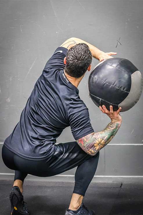 programs_fitness_Image_bg